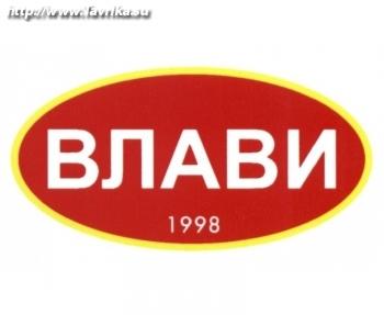 """Севастопольский колбасы """"Влави"""""""