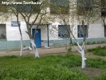 """Детско-юношеский клуб """"Орион"""""""