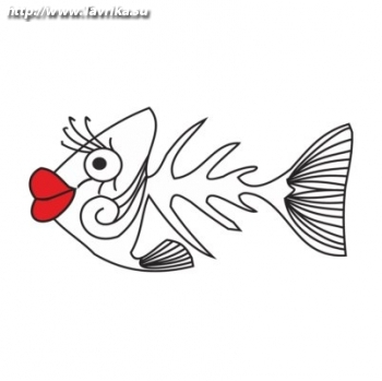 "Рыбный ресторан ""Балаклава"""