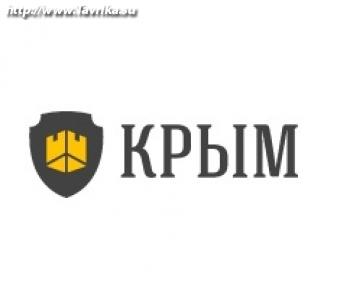 """Кредитный потребительский кооператив """"Крым"""""""