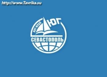 """Водно-спортивная база отдыха """"Яхт-клуб Юг"""""""