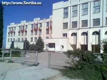 Школа № 57