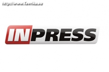 """Рекламная фирма """"INPRESS"""" (ИНПРЕСС)"""