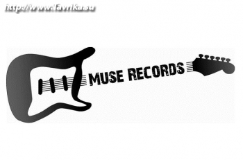 "Студия звукозаписи ""Muse Records"" (Мьюз Рекордс)"