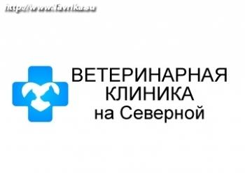 Центральная государственная ветеринарная клиника (Челюскинцев 76)