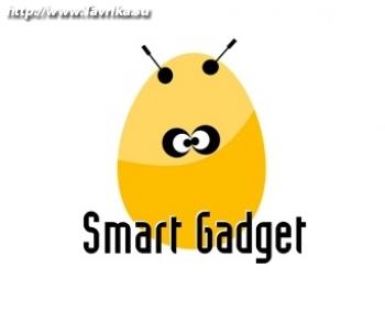 """Магазин """"Smart Gadget"""" (Смарт Гаджет)"""