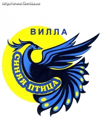 """Коттедж """"Синяя птица"""""""