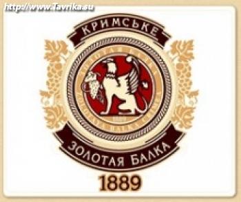 """Агрофирма """"Золотая Балка"""""""