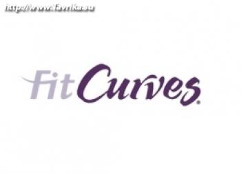 "Фитнес клуб ""Fit Curves"" (Острякова 123Г)"