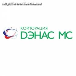 """Компания """"Дэнас МС"""""""