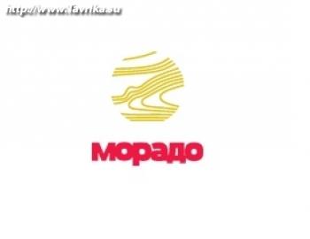 """Столярная мастерская """"Морадо"""""""