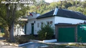 Дом-музей подпольщиков 1942-1944 годов