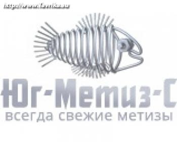 """Завод """"Юг-Метиз-С"""""""
