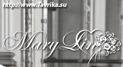 """Свадебный салон """"MaryLin"""" (МэриЛин)"""