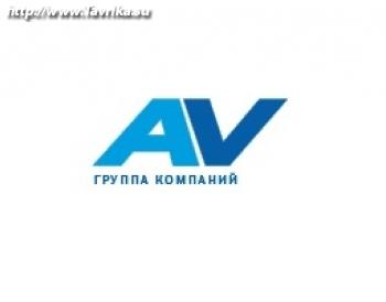AV-АВТО