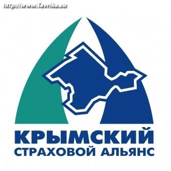 Крымская Страховая Компания