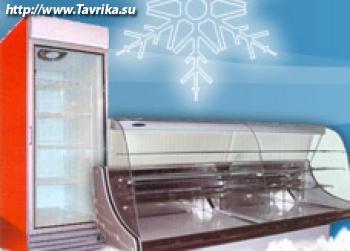 """Магазин кондиционеров """"Югремхолод"""""""