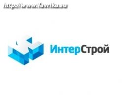 """ООО """"Интерстрой"""""""