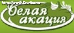 "Магазин ""Белая акация"""