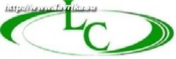 """Образовательный центр ООО """"Лингва-Клуб"""" (пер. Танкистов, 23-З)"""