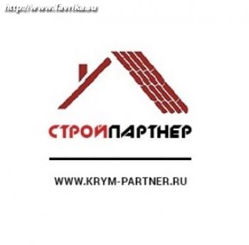 """Производство кровельных и фасадных материалов """"СтройПартнер"""""""