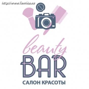 "Салон красоты ""Beauty Bar"""