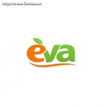 "Магазин ""Eva"" (Розы Люксембург, 11)"