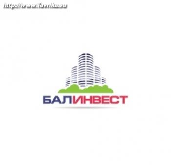 "Компания ""Балинвест"""