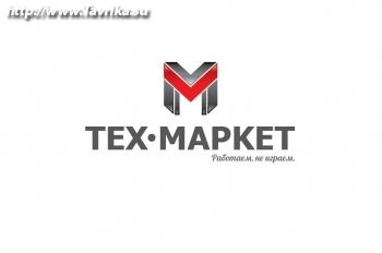"""Магазин """"ТехМаркет"""""""