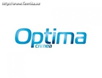 """Сервисный центр """"Оптима-Крым"""""""