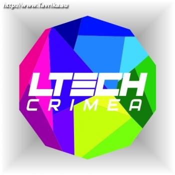 """Компания """"LTECH CRIMEA"""""""