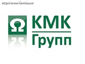 Крым Металлоконструкции Групп