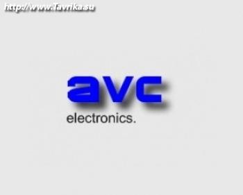 "Мастерская ""AVC electronics"""