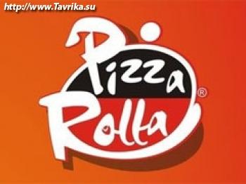 "Служба доставки ""PizzaRolla"" (Пицца Ролла)"
