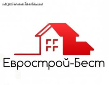 """Группа компаний """"Еврострой-Бест"""""""