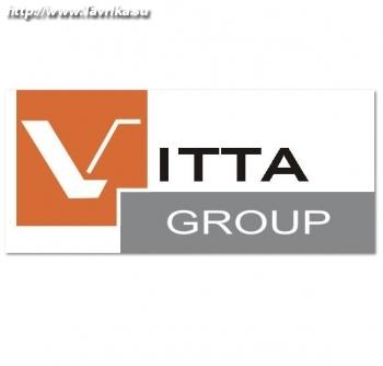 """Дизайн-студия интерьеров """"Vitta-Group"""" (Витта-груп)"""