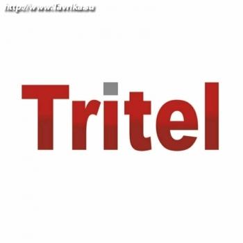 """Интернет-провайдер """"Трител """""""