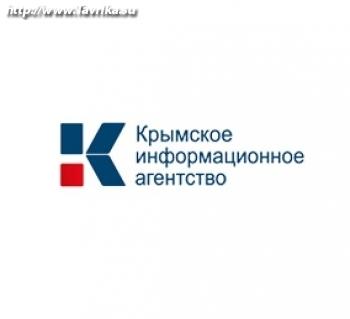 """Информационный ресурс """"Крымское информационное агентство"""""""