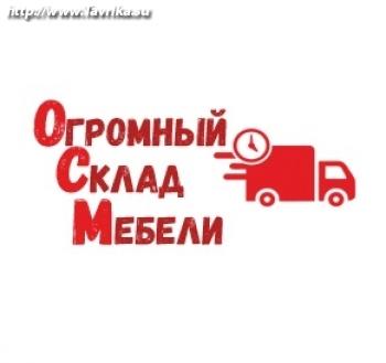"Интернет-магазин ""OSM82.ru"""