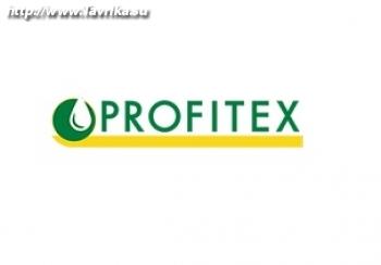 "Компания ""Профитекс"""