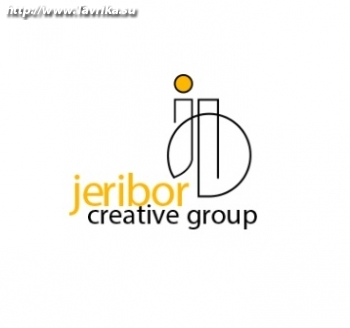 Jeribor Creative Group