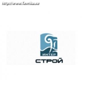 """Торгово-строительная компания """"Интерстрой"""""""