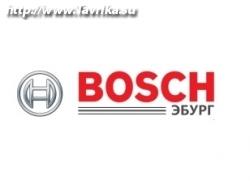"""ООО Эбург"""