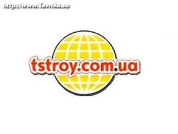 """Интернет-магазин """"Тстрой"""""""