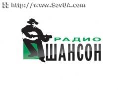 """Радиостанция """"Радио Шансон"""" (105.4МГц)"""
