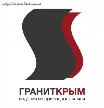 """Мастерская """"Памятники"""""""