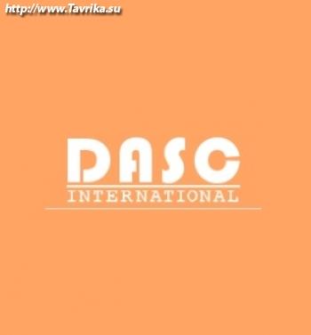 """Частное детективное агентство """"DASC Group"""""""