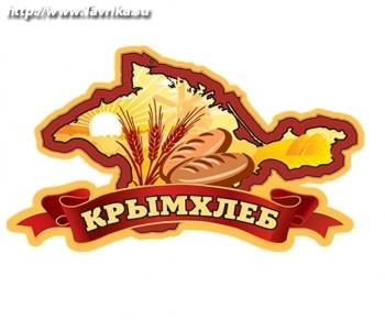 """ОАО """"Крымхлеб"""""""