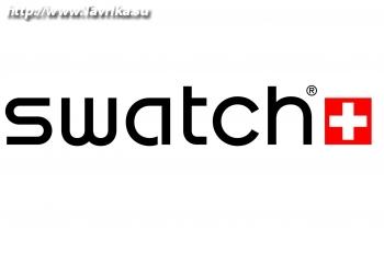 "Магазин ""Swatch"""