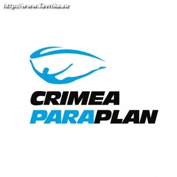 Крымский клуб парапланеристов